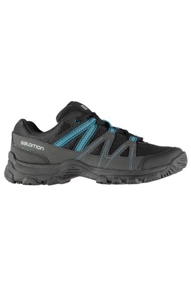 Pantofi sport Salomon 18709690 Gri