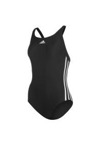 Costum de baie Adidas 35410640 Negru
