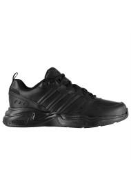 Pantofi sport Strutter Adidas 11304803 Negru