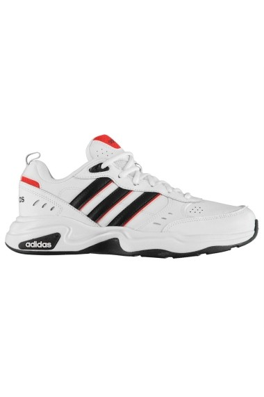 Pantofi sport Strutter Adidas 11304830 Alb