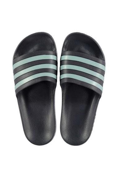Papuci Adidas 22213063 Gri