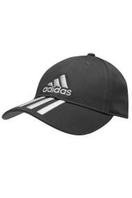 Шапка Adidas 39130526 черно