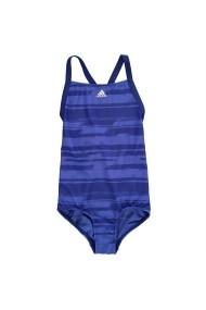 Costum de baie Adidas 35301218 Albastru