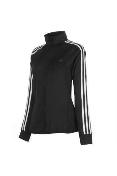 Jacheta sport Adidas 34003540 Negru