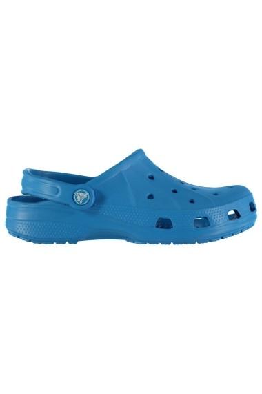 Sandale Crocs 22901318 Albastru