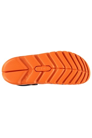 Sandale Crocs 22902291 Bleumarin