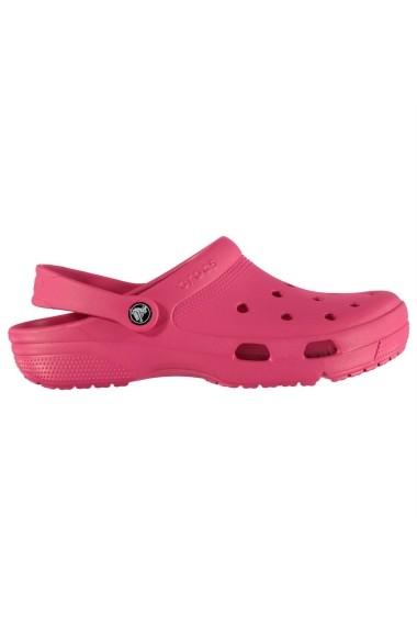 Sandale Coast Crocs 22915006 Fucsia