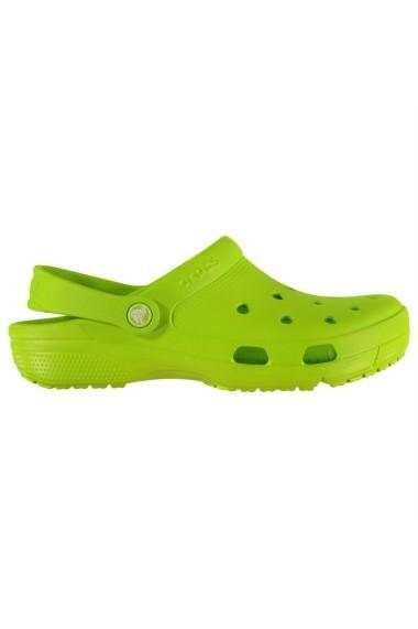 Sandale Coast Crocs 22915016 Verde