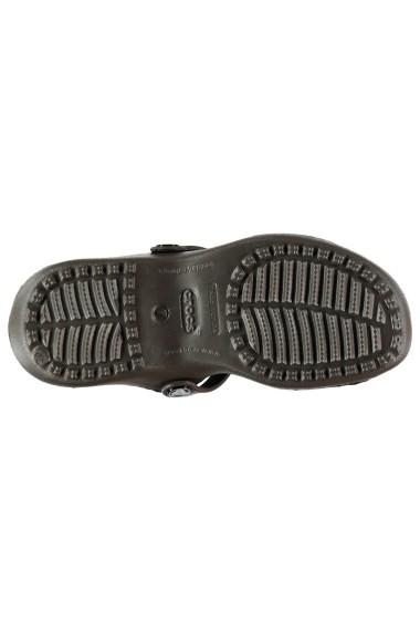 Flip flops Crocs 22912990 Maro