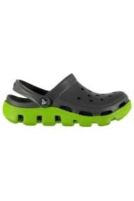 Sandale plate Crocs 22904090 Gri