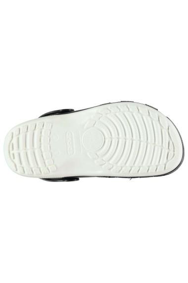 Saboti crocs Crocs 22903703 Negru