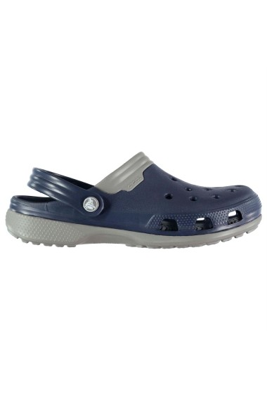 Sandale plate Crocs 22903722 Bleumarin