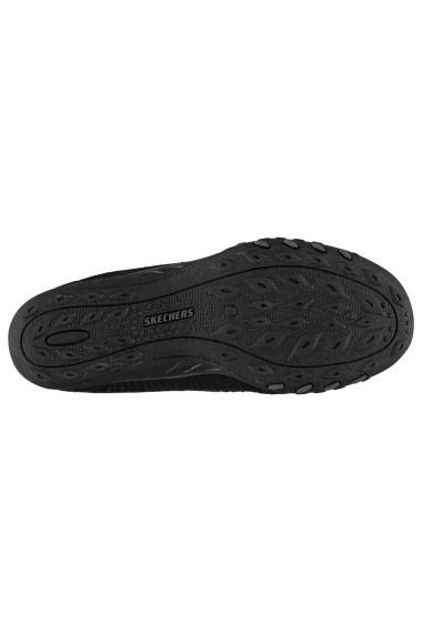 Pantofi Skechers 23463341 Negru