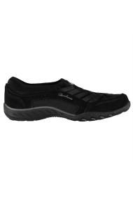 Pantofi Skechers 23463341 Negru - els
