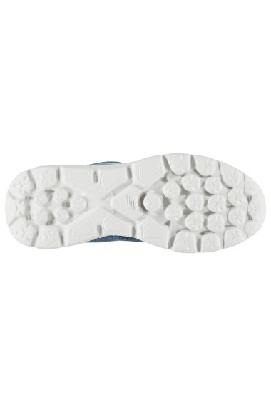 Pantofi sport Skechers 27538722 Bleumarin