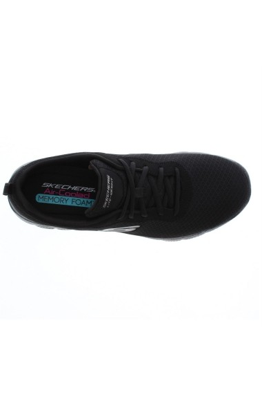 Pantofi sport Skechers 27520003 Negru