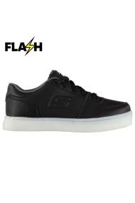 Pantofi sport Skechers 03328840 Negru