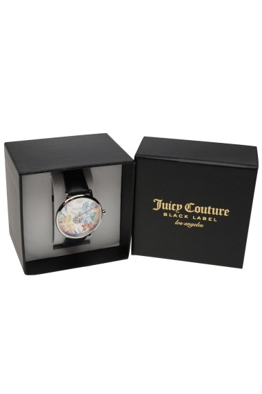 Ceas Juicy Couture 94626190 Bleumarin