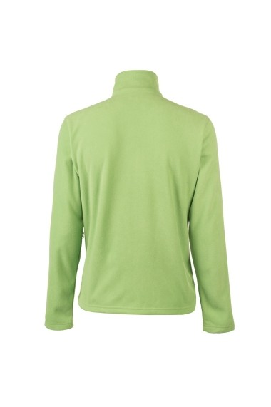 Jacheta sport Columbia 44326816 Verde