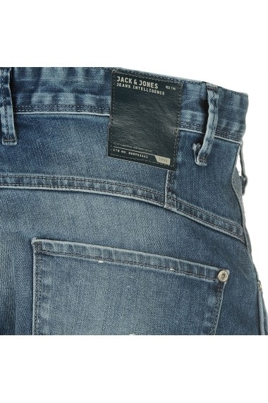 Jeansi Jack and Jones 64418770 Albastru