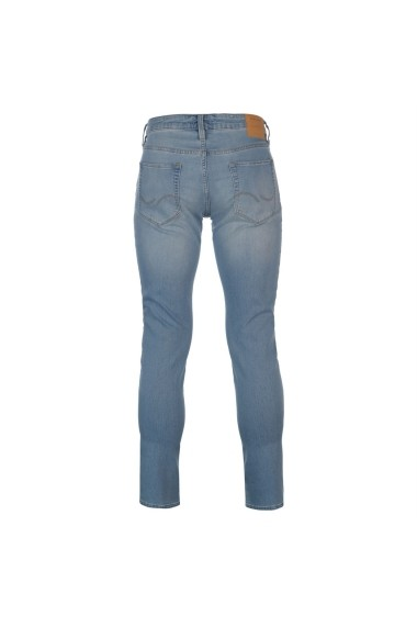 Jeansi Jack and Jones 64424269 Albastru