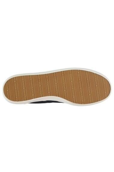 Pantofi sport JACK and JONES ARC-24612222 Bleumarin