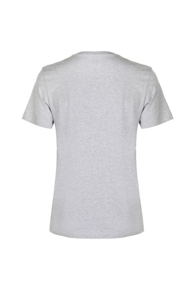 Tricou Jack and Jones 59167902 Gri