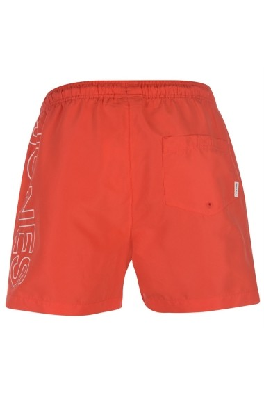 Bermude de plaja Jack and Jones 35223769 Roz