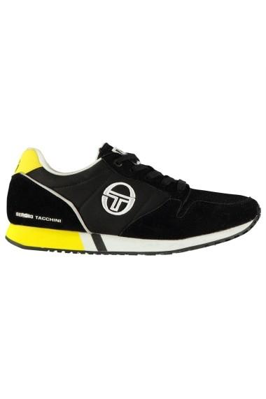 Pantofi sport Sergio Tacchini 11087191 Galben