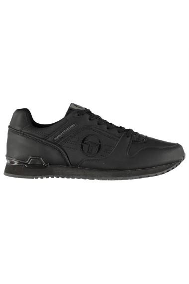 Pantofi sport Sergio Tacchini 11084990 Negru