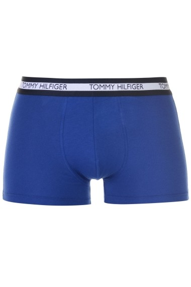 Set 2 boxeri Tommy Hilfiger 42226418 Albastru