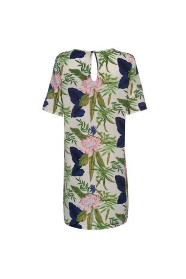 Rochie de zi Only 65147638 Floral