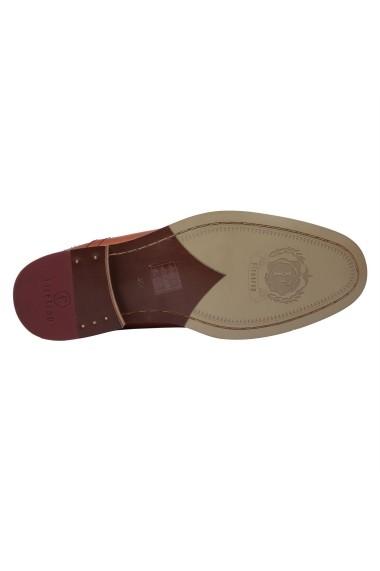 Pantofi Firetrap 11226305 Maro
