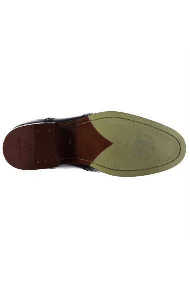 Pantofi Firetrap 11226303 Negru