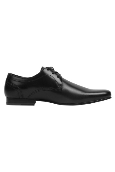 Pantofi Firetrap 11218403 Negru