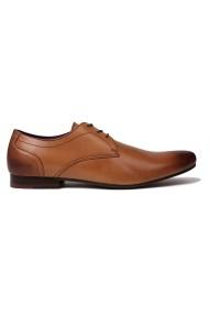 Pantofi Firetrap 11218405 Maro