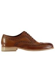Pantofi Firetrap 11242904 Maro