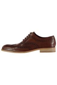 Pantofi Firetrap 11242905 Maro