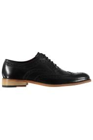 Pantofi Firetrap 11242903 Negru
