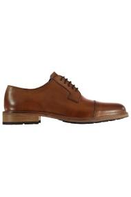 Pantofi Firetrap 11223005 Maro