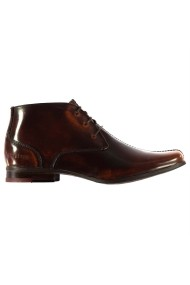 Pantofi Firetrap 11226105 Maro