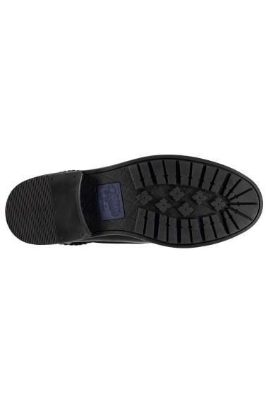Pantofi sport Firetrap 11650603 Negru - els