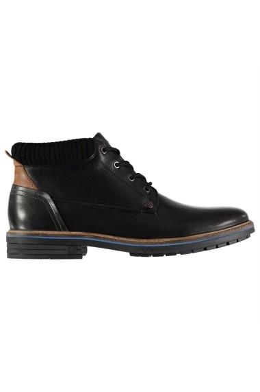 Pantofi sport Firetrap 11650603 Negru