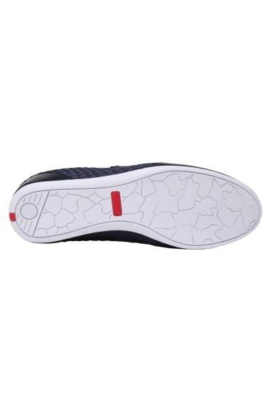 Pantofi sport Firetrap 11468622 Bleumarin