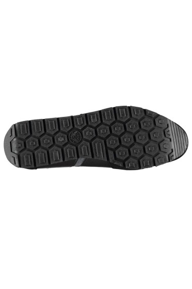 Pantofi sport Firetrap ARC-11040440 Negru