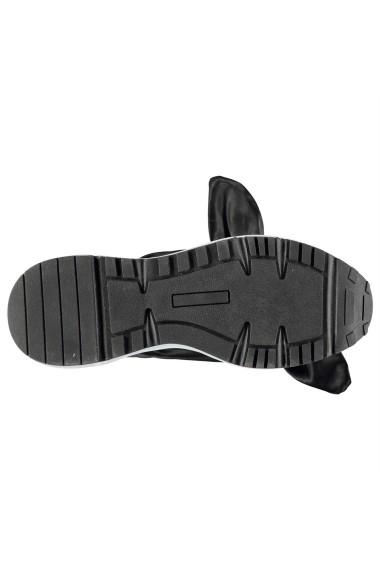 Pantofi sport Firetrap ARC-23473903 Negru