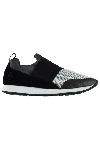 Pantofi sport Firetrap 27000670 Negru