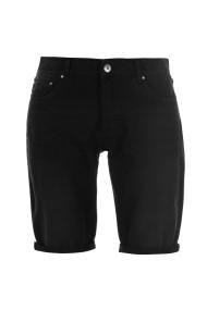 Pantaloni scurti Firetrap 64504403 Negru