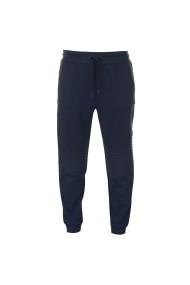 Pantaloni sport Firetrap 48804322 Bleumarin