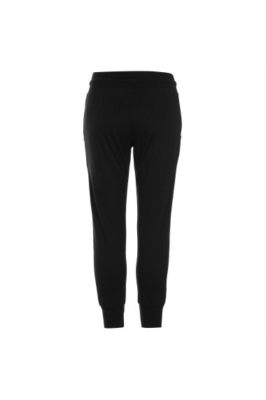 Pantaloni sport Firetrap 57811903 Negru - els